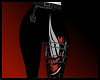 Daemon Jeans