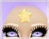 A| Forehead Star (F)