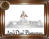 AD! Aura Music 2