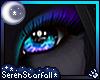 SSf~ Rune Eyes V2 M/F