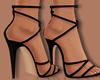 ~A: Ally Heels