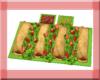 OSP Burrito Tray