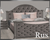 Rus: Blush Bed REQ