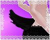 [Req] Black Sheepy Tail