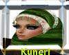 ~K~-FW-greeen caste