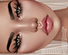 !N 2 Long Lashes+Brows+E