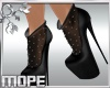 Lolita Shoe