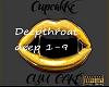 deepthrat