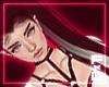 FU! DRV-Cassandra Selena