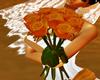 ::SfL::ITAlY Bouquet