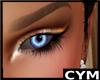 Cym Vampire Eyes 3