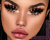 !N 44 Lash+Brows+Mesh