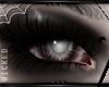 ¤ Omen White Eyes
