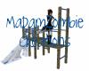 !MZ! Playground 3