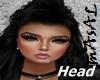 [A]Sexy Head SmaL*