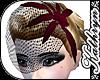 (K) Gwen: Blonde w/ Veil