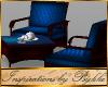 I~Med 1 Chair Set