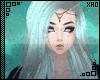 |✘|B!FairyFloss Kristy