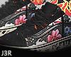 ® Flame Skate