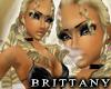 [V4NY] !Brittany! Nat2