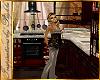 I~Cheri Corner Kitchen