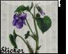[SDL] Viola