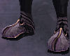 Drow Boots 5