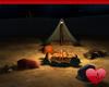 Mm Night Camp