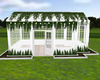 Southamp Greenhouse