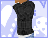 !JMD! Dress Sweater 1