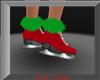 ColorChange Ice Skates 2