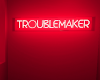 !L! TroubleMaker-R/A