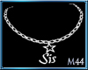 [M44] Sis Necklace
