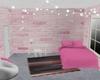 Her Bedroom ( Rqst )
