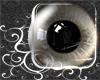 DD Grey Doll Tear Eyes