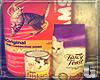 ₲ Cat Food Bundle