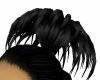 JS|Onyx Ponytail