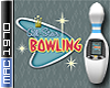 Flash Bowling (2 Player)