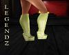 AZ Diva Most Wanted Gold
