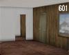 Trailer Home 601