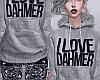 D| I love Dahmer