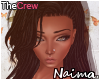 !TC! Avril 36 dreads