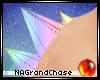 [NAGC] Dev Back Ice M