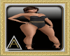 (AL)Jai Body Black RL