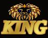 HUSBAND KING NECKLACE