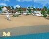 Hawai Party Beach