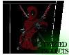 My Deadpool avi