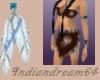(i64)Native Dress miniV2