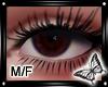!! Black Cherry M/F
