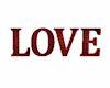(DR) Love Flashing love